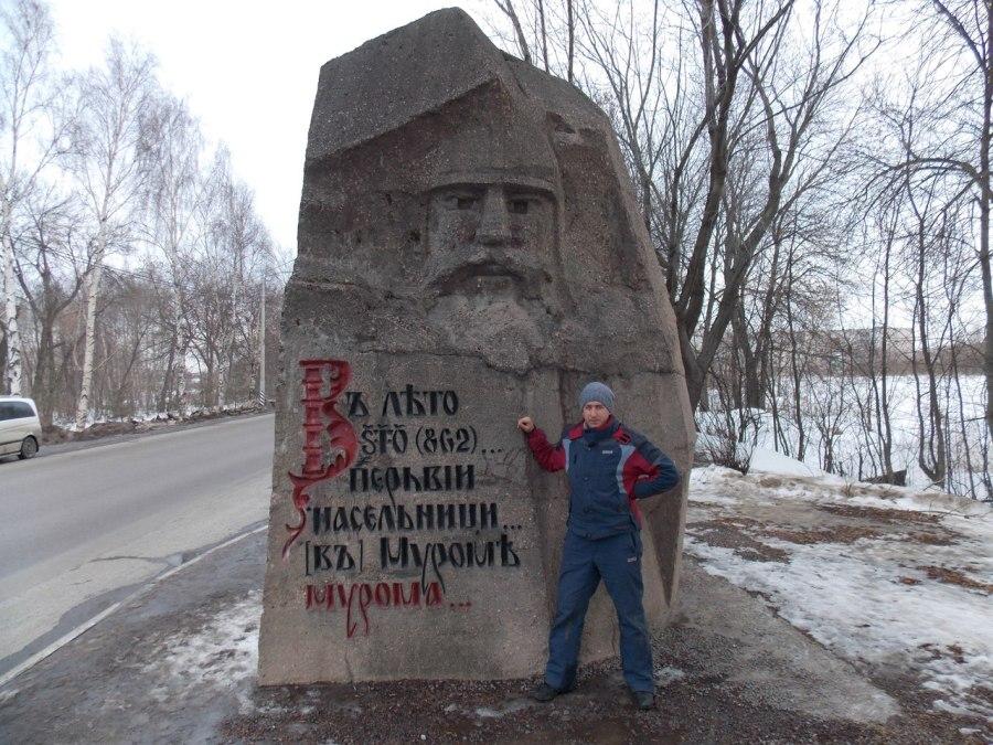 Сергей, 32, Sudak, Russian Federation