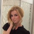 Инна, 32, Mykolaiv, Ukraine