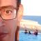 Emad, 34, Hurghada, Egypt