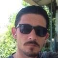 Yakup Tat, 40, Antalya, Turkey