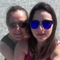 Romina, 34, Santiago, Chile