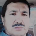 Qаi'ros'  Akpai', 51, Uralsk, Kazakhstan
