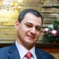 Руслан, 40, Kiev, Ukraine