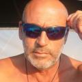 Ask me, 44, Antalya, Turkey