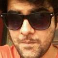 Monty, 27, Ahmedabad, India