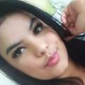 María, 25, Medellin, Colombia