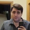 Михаил, 30, Moscow, Russian Federation
