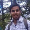 Anuj sharma, 26, Pune, India