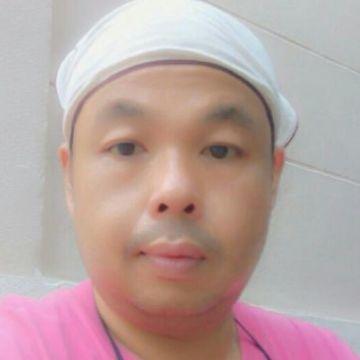CHAMNAN, 44, Chiang Dao, Thailand