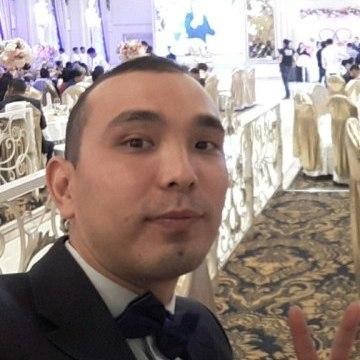 Кайыржан Айсин, 32, Petropavlovsk, Kazakhstan