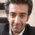 Hayko Galstyan, 33, Yerevan, Armenia