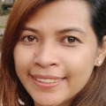 Twinkle, 26, Cagayan De Oro, Philippines