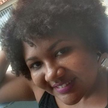 Cássia Carina, 30, Juazeiro Do Norte, Brazil