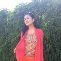 Aizhan, 35, Atyrau, Kazakhstan