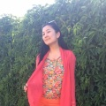 Aizhan, 37, Atyrau, Kazakhstan