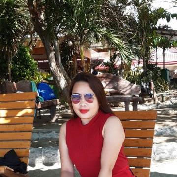 Mar, 23, Davao City, Philippines