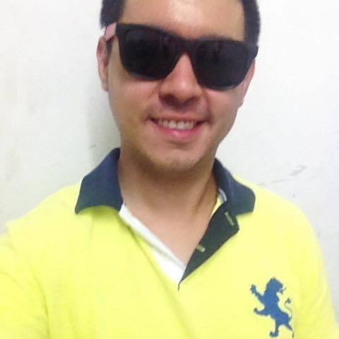 Alexandro Rodriguez Sanchez, 34, Mexicali, Mexico