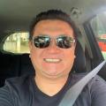 Claudio, 50, Sao Paulo, Brazil