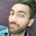 Aarav, 25, New Delhi, India