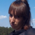 Оля Білаш, 31, Lviv, Ukraine