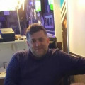 mert, 45, Istanbul, Turkey
