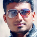 سونيش, 31, Dubai, United Arab Emirates