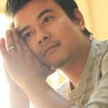 Yogesh Bhutia, 31, Sharjah, United Arab Emirates