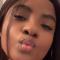 Slene, 25, Luanda, Angola