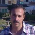 ibrahim, 46, Cairo, Egypt