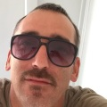 Christophe, 37, Rome, Italy