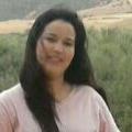 basma, 33, Agadir, Morocco