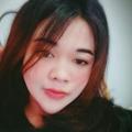 Namtarm Bunyawee, 25, Bangkok, Thailand