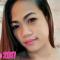Baby Girl, 35, Manila, Philippines