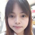 Kung, 33, Bangkok, Thailand