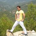 Gianni, 37, Alanya, Turkey