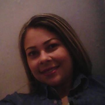 roxana, 33, Caracas, Venezuela