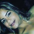 joseimar, 35, Caracas, Venezuela