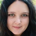 Татьяна, 22, Mykolaiv, Ukraine