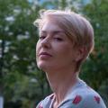 Victoria, 47, Sochi, Russian Federation