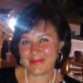 Natasha Zharskaya, 51, Navahrudak, Belarus
