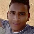 Mustafa Luxor, 22, Luxor, Egypt