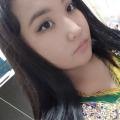 Aziza, 22, Osh, Kyrgyzstan