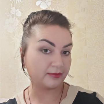 Nicoleta, 32, Kishinev, Moldova
