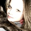 Valeriya, 23, Alchevs'k, Ukraine