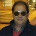 Celsorene, 69, Santiago, Chile