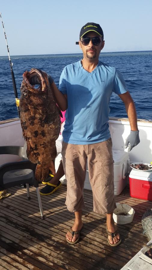 ramy, 43, Cairo, Egypt