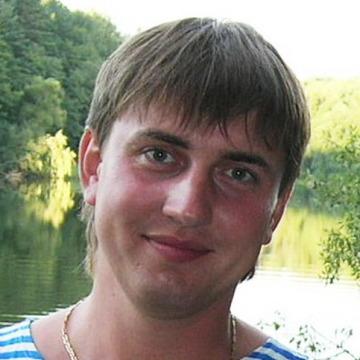 Дима Бурак, 36, Minsk, Belarus