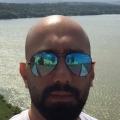 Jalol, 31, Beyrouth, Lebanon