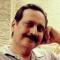 Gopi Nair, 52, New Delhi, India