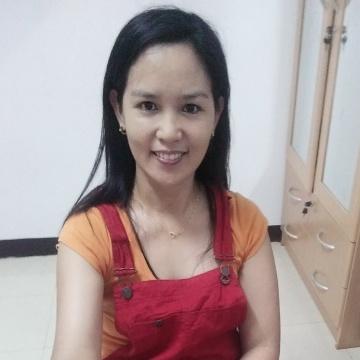 shane, 36, Bangkok, Thailand